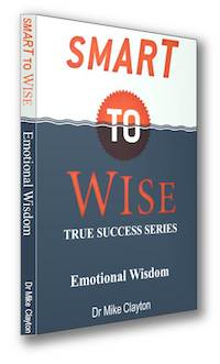 Emotional Wisdom eBook